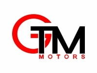 Our partners | GTM Motors Armenia