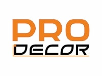 Our partners | Pro dekor